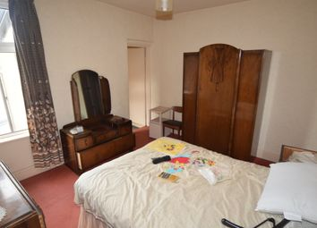 3 bed terraced house for sale in Sutherland Street, Barrow-In-Furness LA14