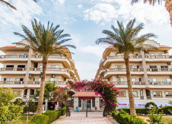 Thumbnail 1 bed apartment for sale in Nour Plaza, Al Ahyaa, Hurghada, Red Sea