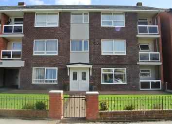 Thumbnail 1 bed flat for sale in Clifton Drive, Blackpool