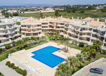 Thumbnail 2 bed apartment for sale in Sao Rafael, Algarve, Portugal