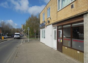 Thumbnail Retail premises for sale in Military Road, Canterbury