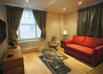 2 Bedrooms Block of flats for sale in Edgware Road, London W2