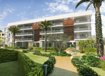 Thumbnail 2 bed apartment for sale in Sin Calle 03730, Javea, Alicante
