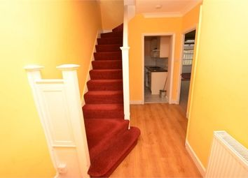 Thumbnail 3 bedroom semi-detached house for sale in Oldborough Road, Wembley, Greater London
