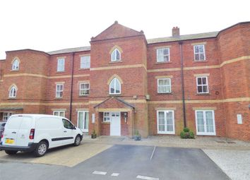 Thumbnail 2 bed flat for sale in Lilford Road, Blackburn, Lancashire
