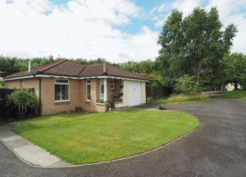 Thumbnail 2 bed bungalow for sale in Cameron Knowe, Philisptoun