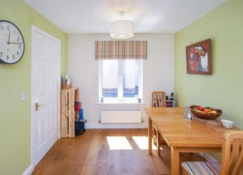 Thumbnail 3 bed semi-detached house for sale in Tyne Grove, Portishead, Bristol