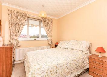 Wharncliffe Close, Hoyland, Barnsley S74