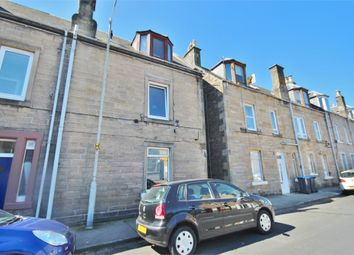 1 bed flat for sale in Lintburn Street, Galashiels, Scottish Borders TD1