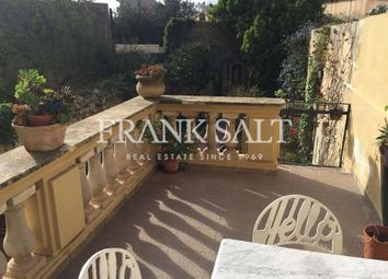 Thumbnail 3 bed town house for sale in 913353, Sliema, Malta