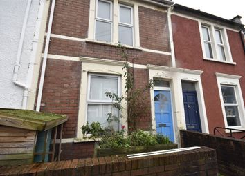 2 bed terraced house to rent in Pearl Street, Bristol BS3
