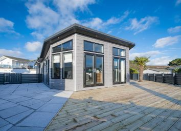 Thumbnail 3 bedroom property for sale in Abersoch, Pwllheli