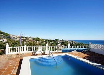 Thumbnail 3 bed villa for sale in Benalmádena, Benalmádena, Spain