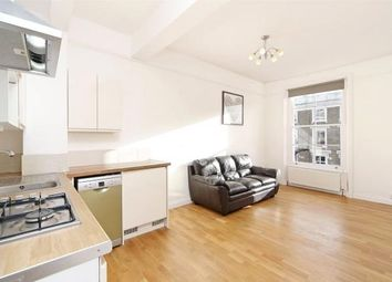 Thumbnail 2 bedroom flat to rent in Sunderland Terrace, Bayswater
