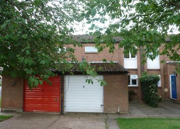 Thumbnail 3 bed property to rent in Cumberland Crescent, Leamington Spa