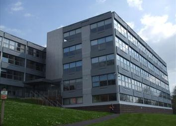 Thumbnail Office to let in Lower Ground Floor, Maltravers House, Petters Way, Yeovil, Somerset
