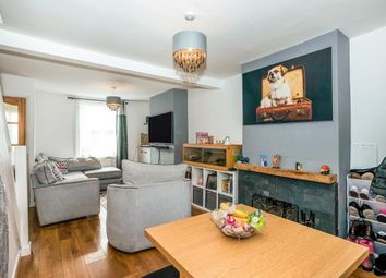 2 bed end terrace house for sale in Gosport, Hampshire, . PO12