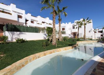 Thumbnail 2 bed bungalow for sale in Pulpí, Almería, Andalusia, Spain