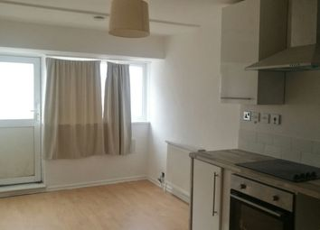 Thumbnail 1 bed flat to rent in Horle Walk, Brixton