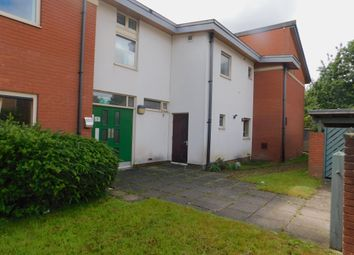 Thumbnail 4 bed shared accommodation to rent in Graeme Close, Fishponds, Bristol