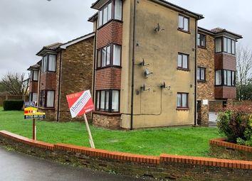 Thumbnail Studio to rent in Fellows Court, Cranford Lane, Harlington