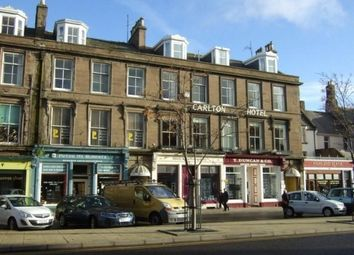Thumbnail 8 bed terraced house for sale in Montrose, Angus