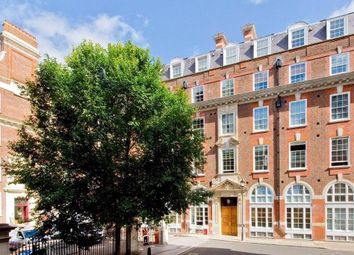 Thumbnail Flat to rent in Central Buildings, Matthew Parker Street, Westminster, London