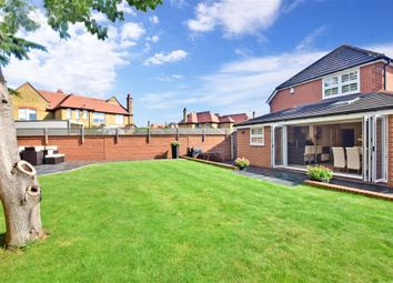 4 bed detached house for sale in Harrow Close, Hornchurch, Essex RM11