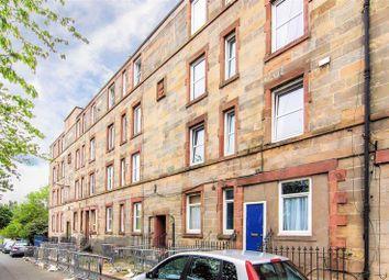 Thumbnail 1 bed flat for sale in 9/9 Peffer Street, Peffermill, Edinburgh