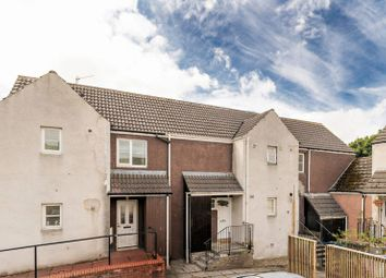 Thumbnail 1 bed flat for sale in 26 Cuddyside, Peebles