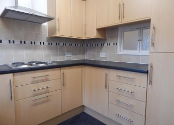Thumbnail 2 bedroom flat to rent in Terminus Terrace, Southampton