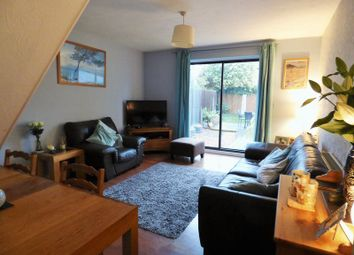 Thumbnail 3 bed terraced house for sale in Bishops Road, Abbeymead, Gloucester