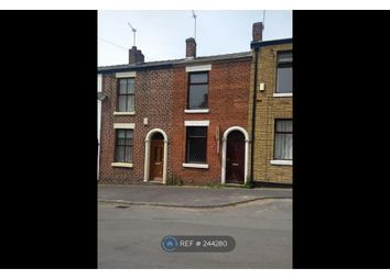 Thumbnail 2 bed terraced house to rent in Brook Street, Higher Walton, Preston