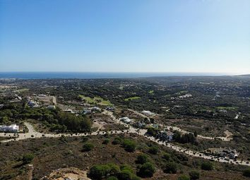 Thumbnail Land for sale in Plot, La Reserva, Andalucia, Spain
