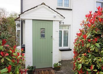 Thumbnail 2 bed cottage for sale in Meadow Walk, Epsom