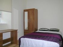 Thumbnail 2 bed flat to rent in Lawrence Street, West End, Dundee, 5Qg
