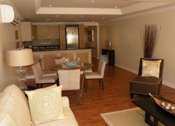 Thumbnail 2 bed town house for sale in Baywalk Penthouse Apartment, Rodney Bay, St Lucia