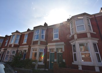 Thumbnail 2 bed flat for sale in Trewhitt Road, Heaton, Newcastle Upon Tyne