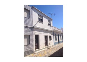 Thumbnail 2 bed detached house for sale in Santa Luzia, Santa Luzia, Tavira