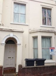 Thumbnail 8 bed terraced house to rent in 23 Clarendon Avenue, Leamington Spa
