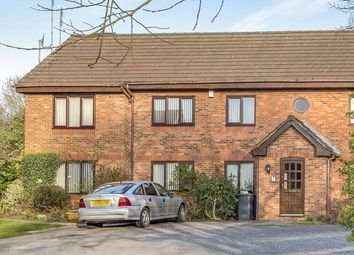 Thumbnail 2 bed flat for sale in Willow Walk, Skelmersdale