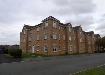 2 bed flat for sale in Colonel Drive, Liverpool, Merseyside L12
