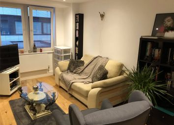 Thumbnail 1 bedroom flat to rent in Green Dragon House, Croydon, London