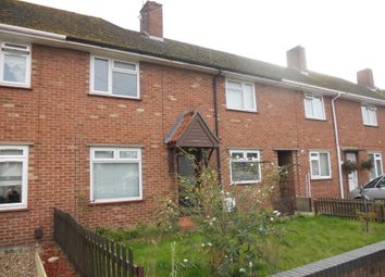 4 bed town house to rent in Friends Road, Norwich NR5
