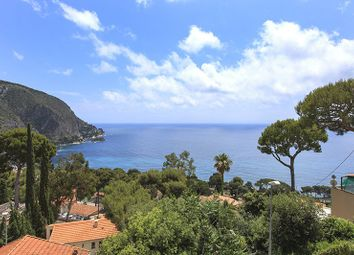 Thumbnail Property for sale in Eze, Alpes Maritimes, France