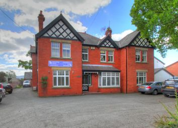 Thumbnail Office to let in Rhewl, Ruthin, Ruthin
