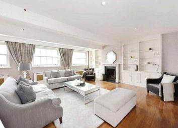 Thumbnail 3 bed property for sale in Hyde Park Gardens, London