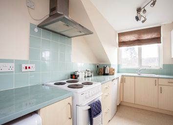 Thumbnail 1 bed flat to rent in Brewers Lane, Twyford, Winchester, Hampshire