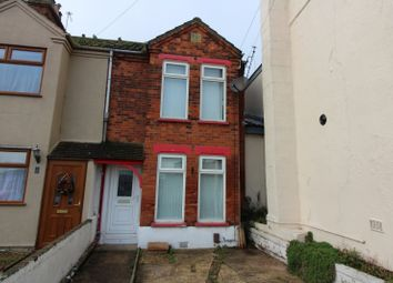 Thumbnail 2 bed property for sale in Blackwall Reach, Gorleston