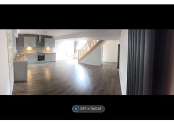 Thumbnail 3 bed terraced house to rent in Oswald House, Ashington